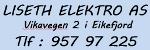 Liseth Elektro